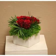 denver flower delivery lovely denver flower delivery coaching factory