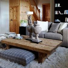 Lounge Ideas The 25 Best Cottage Living Rooms Ideas On Pinterest Cottage