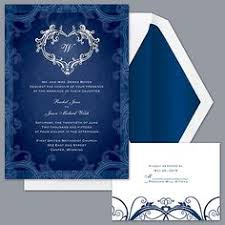 wedding invitations dallas dallas cowboy invitations blank thank you by 1angeliquecreations