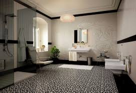 modern bedroom tiles photo albums catchy homes interior design ideas modern bedroom tiles
