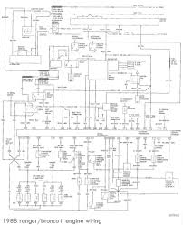92 ranger radio wiring ford code 116114 apoint co and 1992 diagram