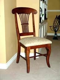 used dining table and chairs used dining room tables and chairs for sale used dining room table