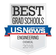 chemical engineering umass amherst