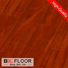 Cheap Laminate Flooring Edmonton Click Plus Laminate Flooring Click Plus Laminate Flooring