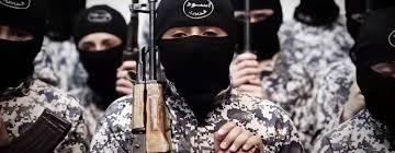 we talked to isis citizens what you won u0027t hear in the news