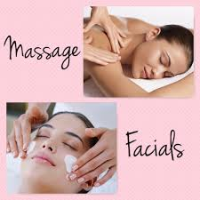 appointments available today for massage waxing and