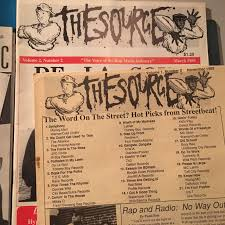 source u0026 hip hop weekly founder dave mays on rap media today