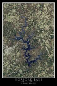 of arkansas cus map 12 best arkansas from space images on posters