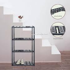 Aldi Shoe Cabinet Shoe Rack For Mallets Target U2014 Bitdigest Design Shoe Rack Target