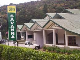 best price on cool feel green savanna holiday bungalow in nuwara