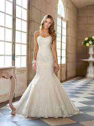 wedding dresses scotland wedding dresses wedding belles bridal