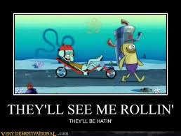 They See Me Rollin Meme - image 183425 they see me rollin know your meme