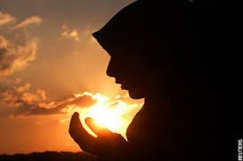 Wanita Datang Bulan Boleh Baca Quran Amal Yang Boleh Dilakukan Wanita Haid Dan Nifas Webmuslimah
