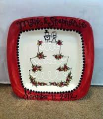 signable wedding platters pin by hotpots on wedding shower and other memorable events