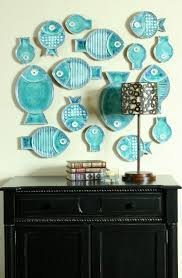 Affordable Wall Decor Best 25 Wall Decor Online Ideas On Pinterest Home Decor Sites