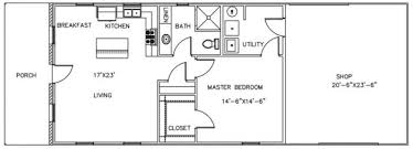 barndominium floor plans 13 best metal barndominium floor plans for your dream house the