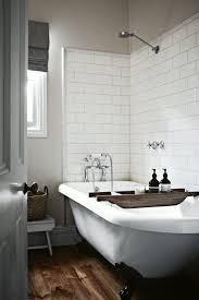 clawfoot tub bathroom design bathroom 40 unique clawfoot tub bathroom design ideas ideas high