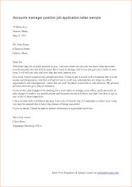 Cover Letter For Rn Cover Letter To Nursing Program