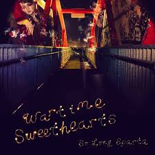 wartime sweethearts home facebook