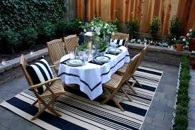 Home Depot Patio Rugs by Patio Pavers As Outdoor Patio Furniture With Lovely Cheap Patio