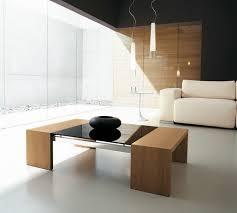 Coffee Table Contemporary by 19 Best Coffee Table Ideas Images On Pinterest Glass Top Coffee