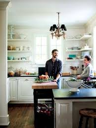 Replace Kitchen Cabinets With Shelves by 101 Best Remodel Images On Pinterest Home Kitchen And White