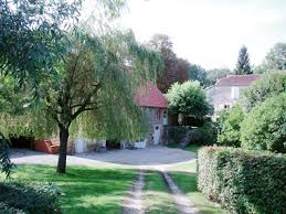 chambres d hotes langres index