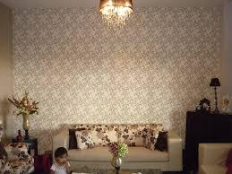 wallpaper yang bagus untuk rumah minimalis harga wallpaper dinding rumah minimalis awet 47 inspirasi ngetrend