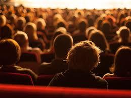 die besten 25 discount movie tickets ideen auf pinterest