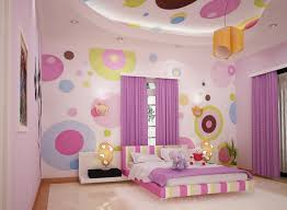 Wallpaper Designs For Bedrooms Awesome Cool Wallpaper Designs For Bedroom Cool Ideas For You 3963