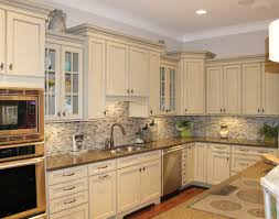 stylish photo steel kitchen cabinets inside kitchen wallpaper