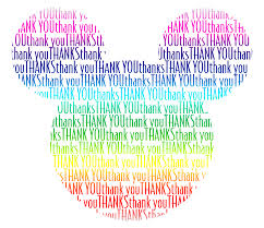 I Wish You Loved Me Back Quotes by How To Thank Disney World Cast Members