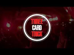 three card trick wedding band three card trick wedding and function band live promo