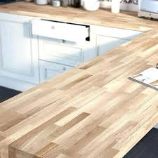 installer un plan de travail cuisine carrelage pour plan de travail cuisine carrelage pour plan de