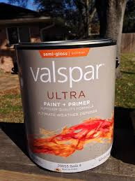 creative valspar paint exterior modern rooms colorful design cool