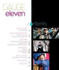 magazine layout inspiration gallery 46 best magazine layout inspiration images on pinterest layout