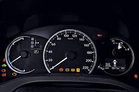 lexus ct200h 100 000 kilometer mit dem lexus ct 200h bilder autobild de