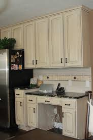 kitchen off white kitchen cabinets best 2017 this is antique