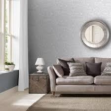 livingroom wallpaper grey living room wallpaper 1025theparty