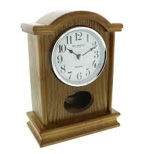 Mantel Clocks Antique Clocks About Antique Bracket And Mantel Clocks For Rustic Home