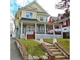 84 waller ave white plains ny 10605 mls 4703481 redfin