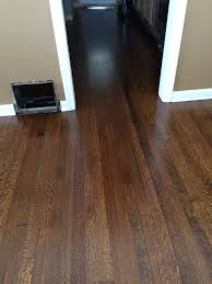 Professional Hardwood Floor Refinishing Professional Wood Floor Installation Cleveland Photo Gallery