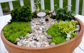 Images Of Small Garden Designs Ideas Small Garden Inspirations For You Interior Design Architecture