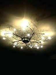 bedroom ceiling lighting bedroom ceiling light fixtures drum flush mount l bedroom ceiling