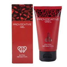 buy original titan gel and get free shipping on aliexpress com