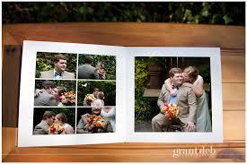 wedding albums for photographers telling your wedding story premium wedding albums
