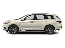 2017 infiniti qx60 technology package 2017 infiniti qx60 price trims options specs photos reviews