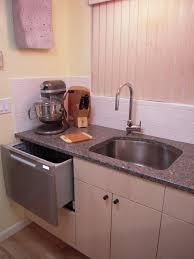 appliance kitchen cabinet dishwasher drawer dishwasher ikea