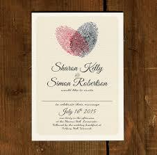 print wedding invitations uncategorized wedding invitation text amazing creative wedding