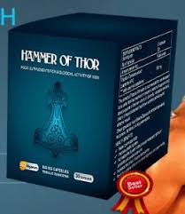 obat kuat hammer of thor obat kuat thor s hammer obat kuat pria